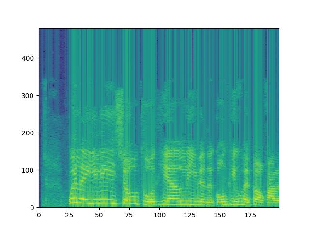 audiosegment module — AudioSegment documentation